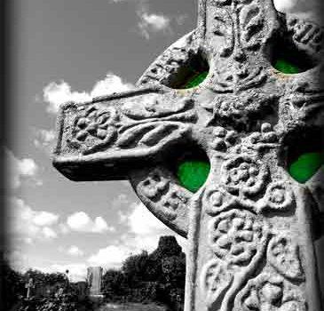 Celtic Medicine – Shamanic Healing – Self Awareness