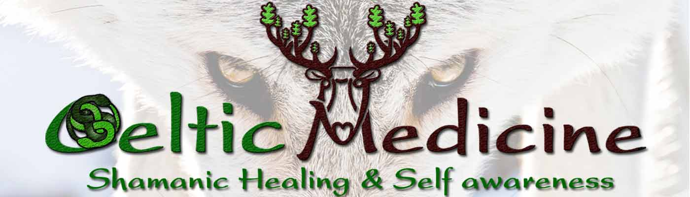 Celtic Medicine